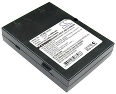 pm3battery